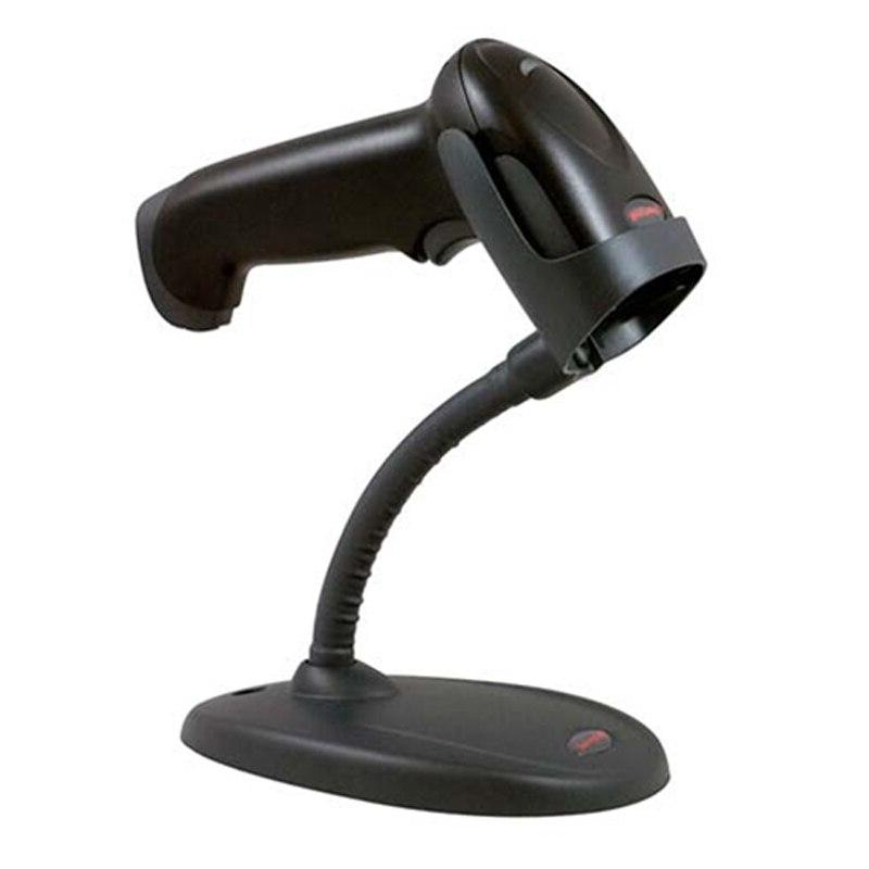 <font><b>Voyager</b></font> 2D Stand