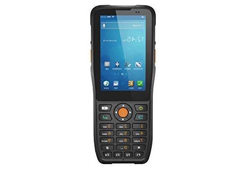 gao eda 113 b handheld