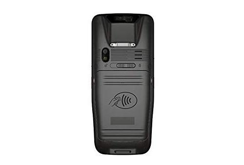 GAO-EDA-114-E Rugged Data PDA, Enterprise Digital with Symbol Imager Scanner, Android, Waterproof, 4G,