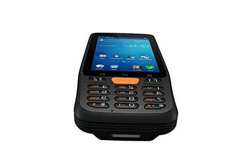 GAO-EDA-114-E Rugged Data Terminal, PDA, with Imager Waterproof, NFC RFID