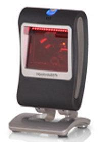 genesis ms7580 bar code reader