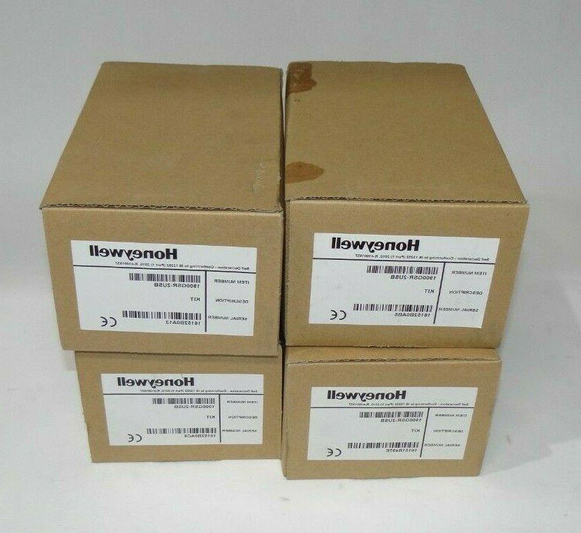 Honeywell HHP USB Scanner 1900GSR-2USB