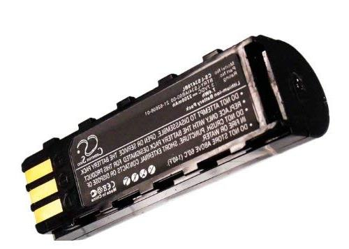 li ion battery rechargeable btry