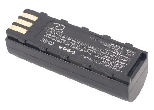 li ion rechargeable btry ls34iab00