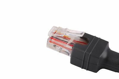 Scanner LS3578 LS9208 DS9208