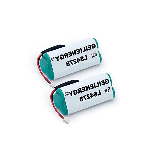 ls4278 battery compatible