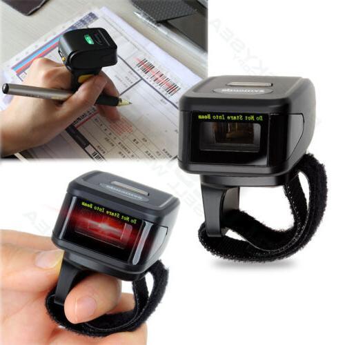 Mini Handheld Bluetooth Finger For Apple
