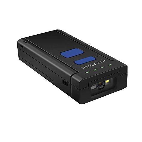mini portable bluetooth dongle wireless