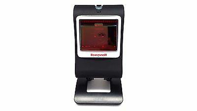 Honeywell Genesis MK7580 Area-Imaging Scanner  With USB Cabl