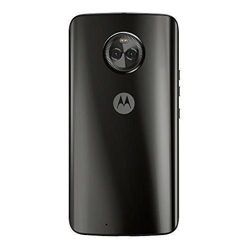 Motorola Moto 4G LTE RAM Camera Factory Super