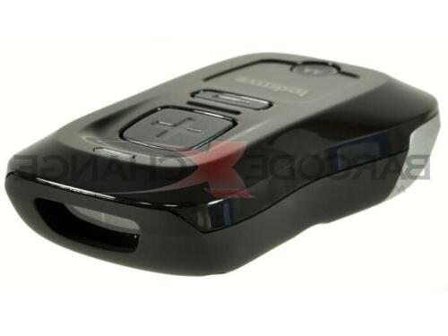 Motorola CS3070-SR10007WW Handheld Bluetooth Scanner iOS Android