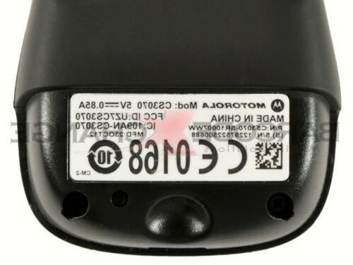 Motorola Bluetooth Android WP8