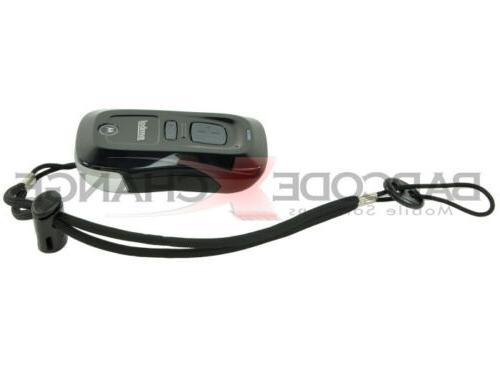Motorola CS3070-SR10007WW Handheld Bluetooth Scanner Android