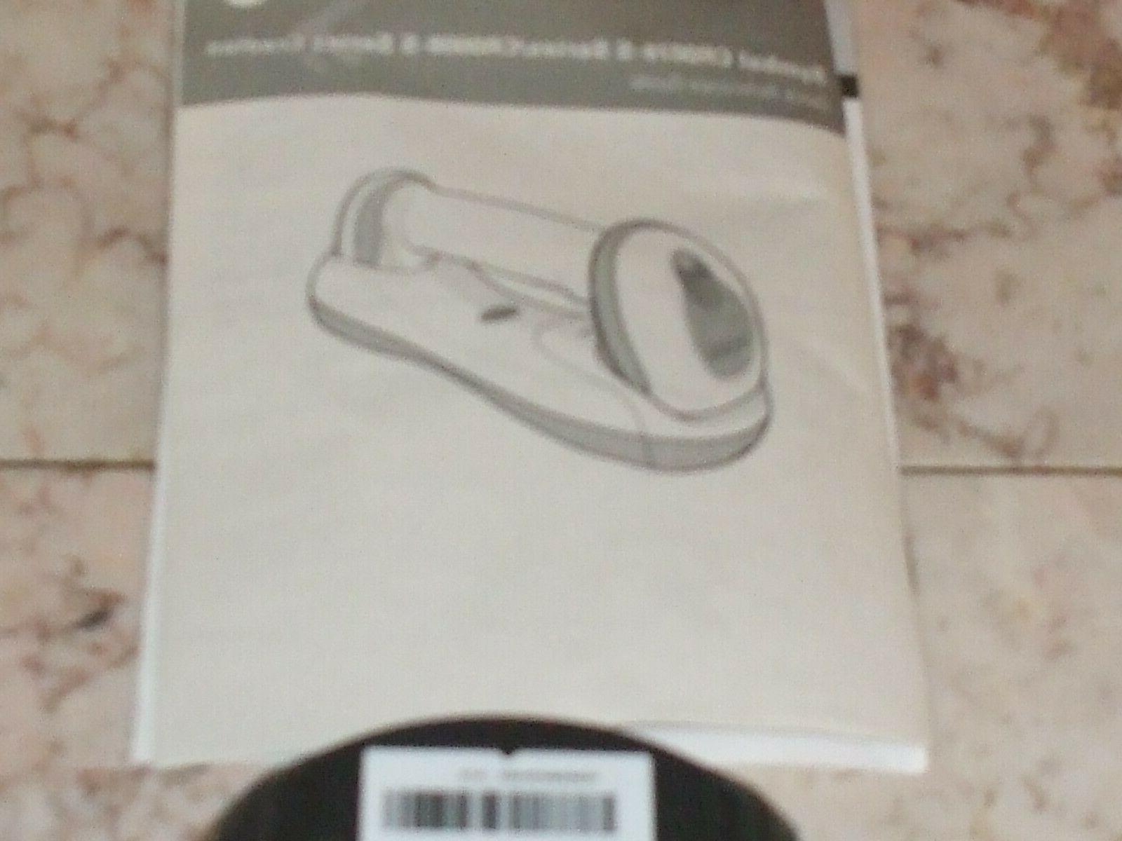 Motorola Symbol Scanner Cradle