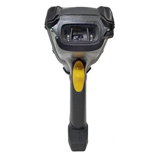 motorola mc9090 g handheld terminal