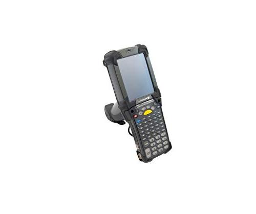 motorola mc9190 g wireless handheld