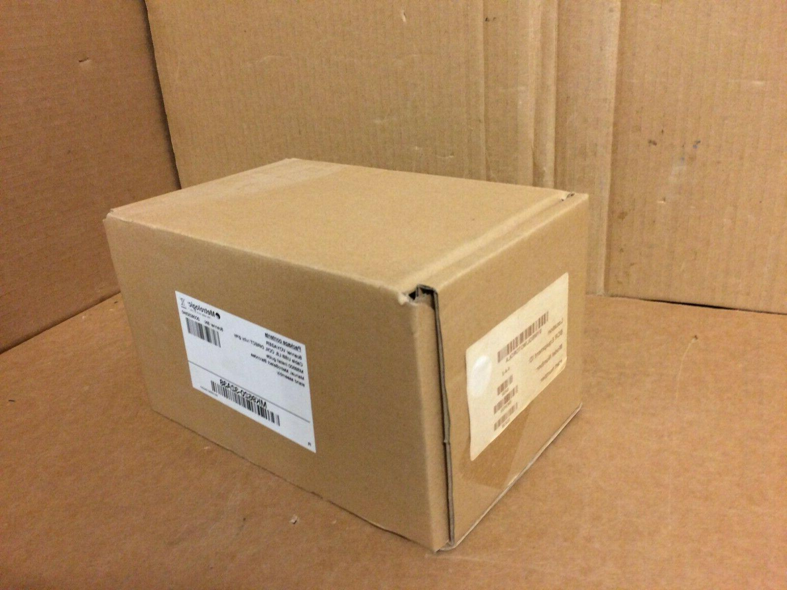 ms9500 voyager barcode scanner single line w