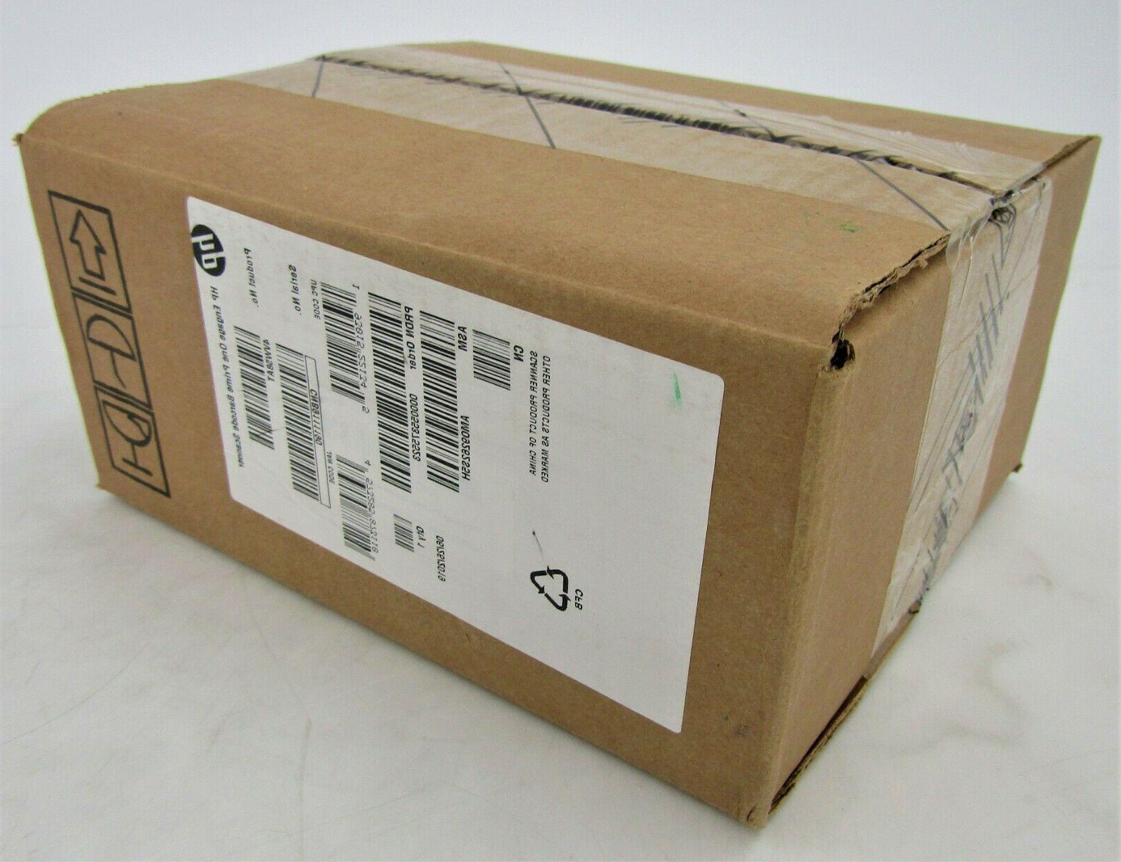 NEW HP Prime - Black 4VW58AA
