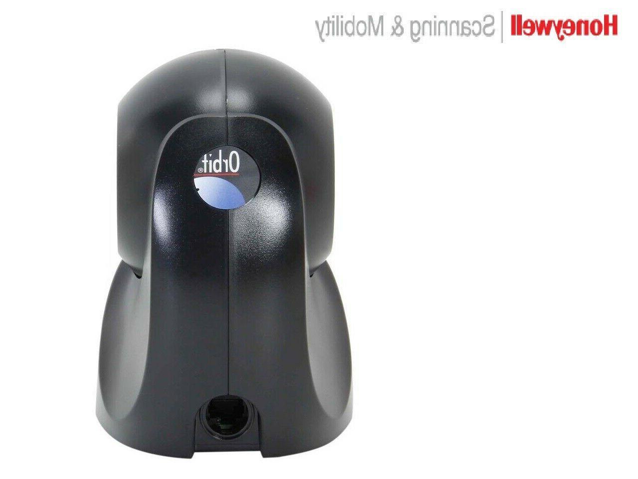 New Honeywell VeriFone Ruby - Fast