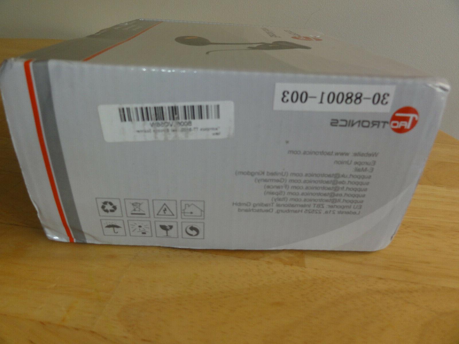NEW TaoTronics Scanner Handheld Laser Bar