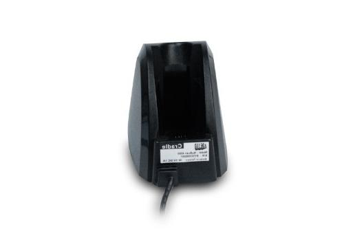 Adesso NUSCAN4000B Barcode Scanner