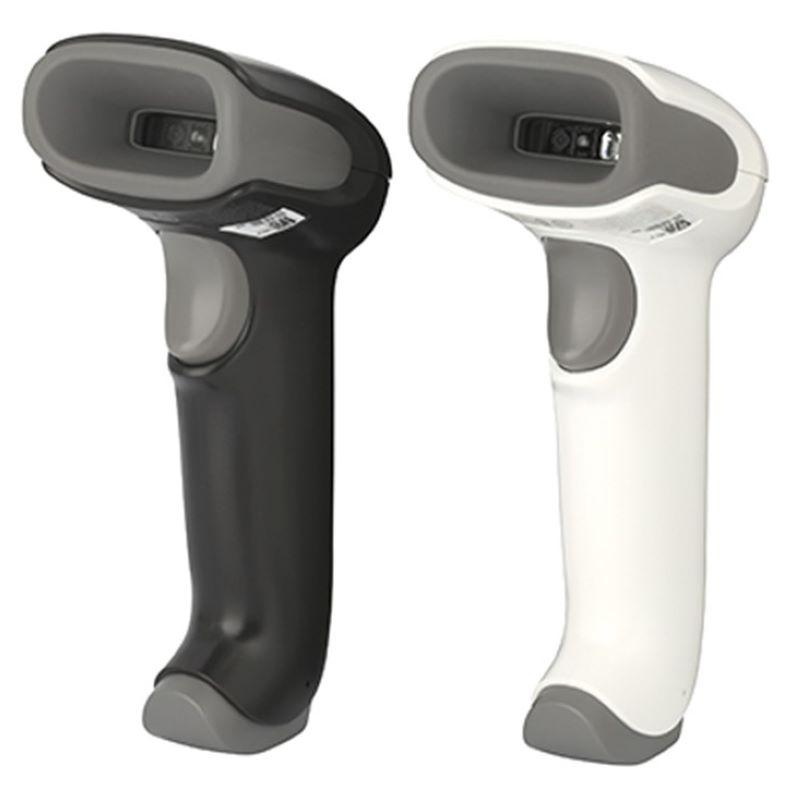Original Honeywell <font><b>Voyager</b></font> Extreme Handheld 1d 2d wired reader for Retail logistics