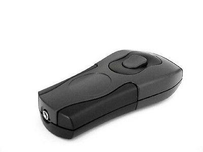 cordless barcode scanner serial microvision reader ncr