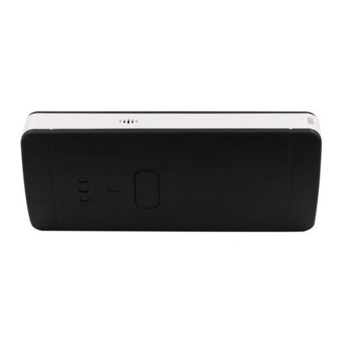 Portable Wireless Laser Scanner Reader Apple iOS