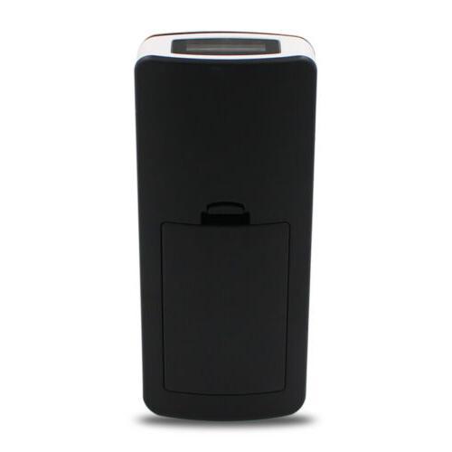 Portable Wireless Laser Scanner Reader