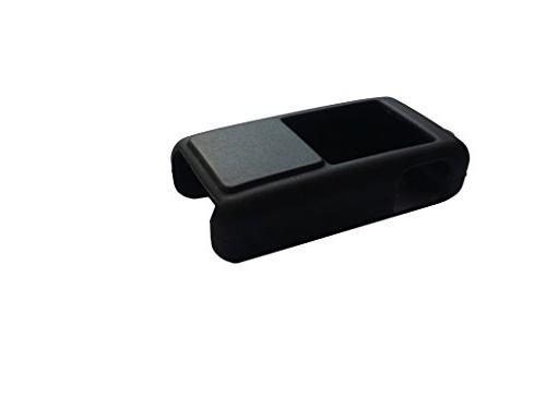 protective silicone cover