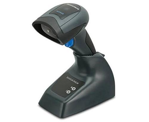 qbt2430 bluetooth cordless barcode scanners