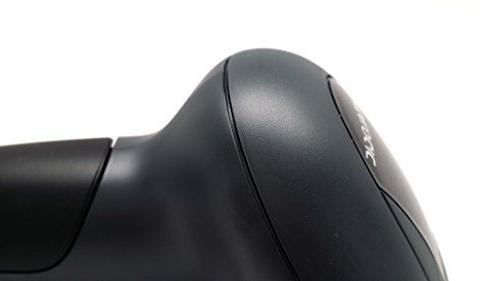 DATALOGIC Scanner, Black