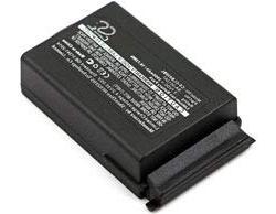 Replacement for CS-CLB930BL CS-CLB930BL CIPHERLAB Barcode Sc