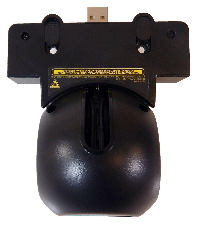 HP Retail Scanner HP4430i 728725-002 863930-001