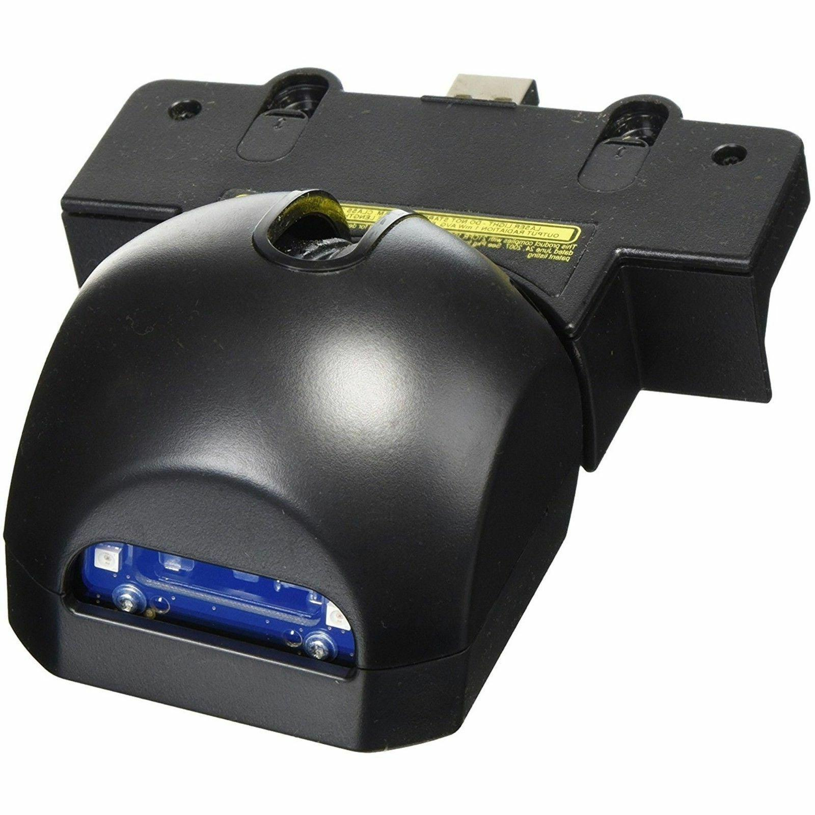 retail integrated barcode scanner new 4430i 728725