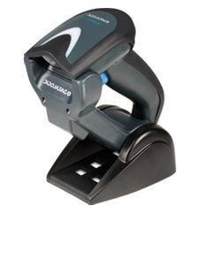 Datalogic Scanning GBT4430-BK-BTK1 Gryphon GBT4430, Kit, USB