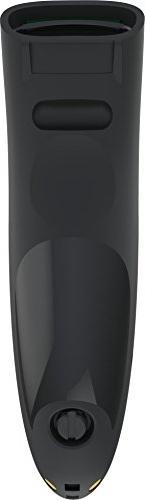 SocketScan S740, 2D Barcode Scanner,