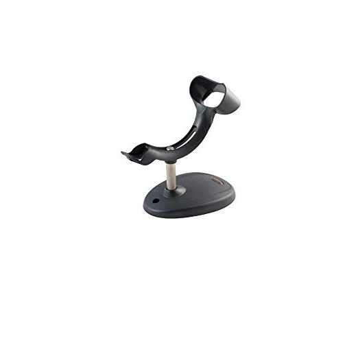 stnd 08r00 weighted base stand