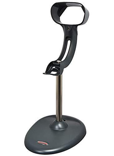 stnd 15r00 weighted base stand