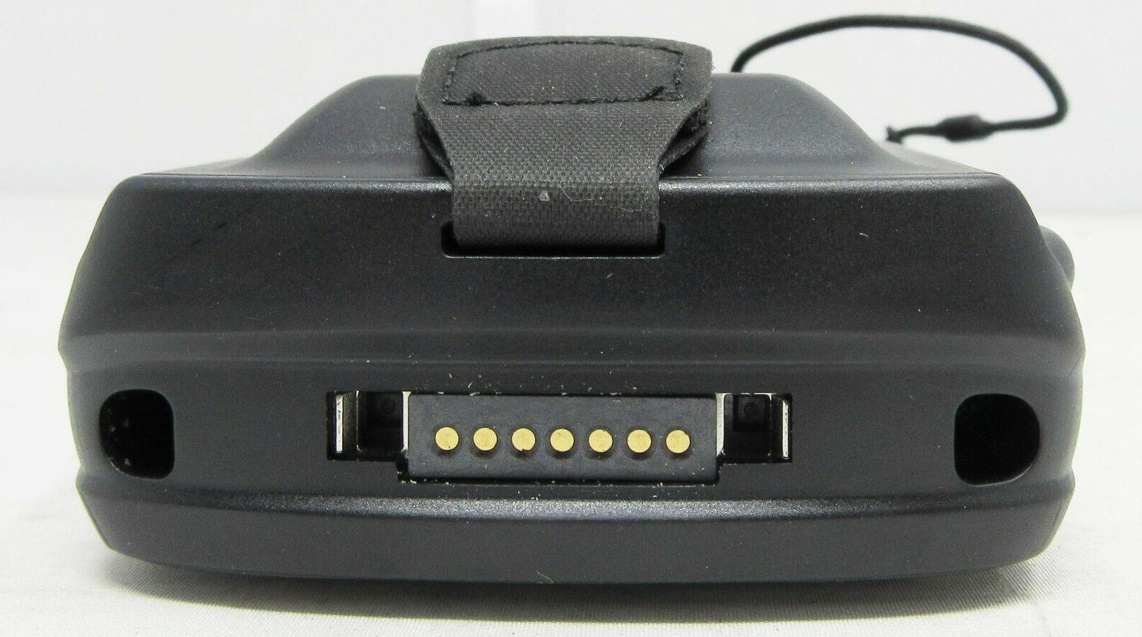 Symbol Handheld 2D/1D