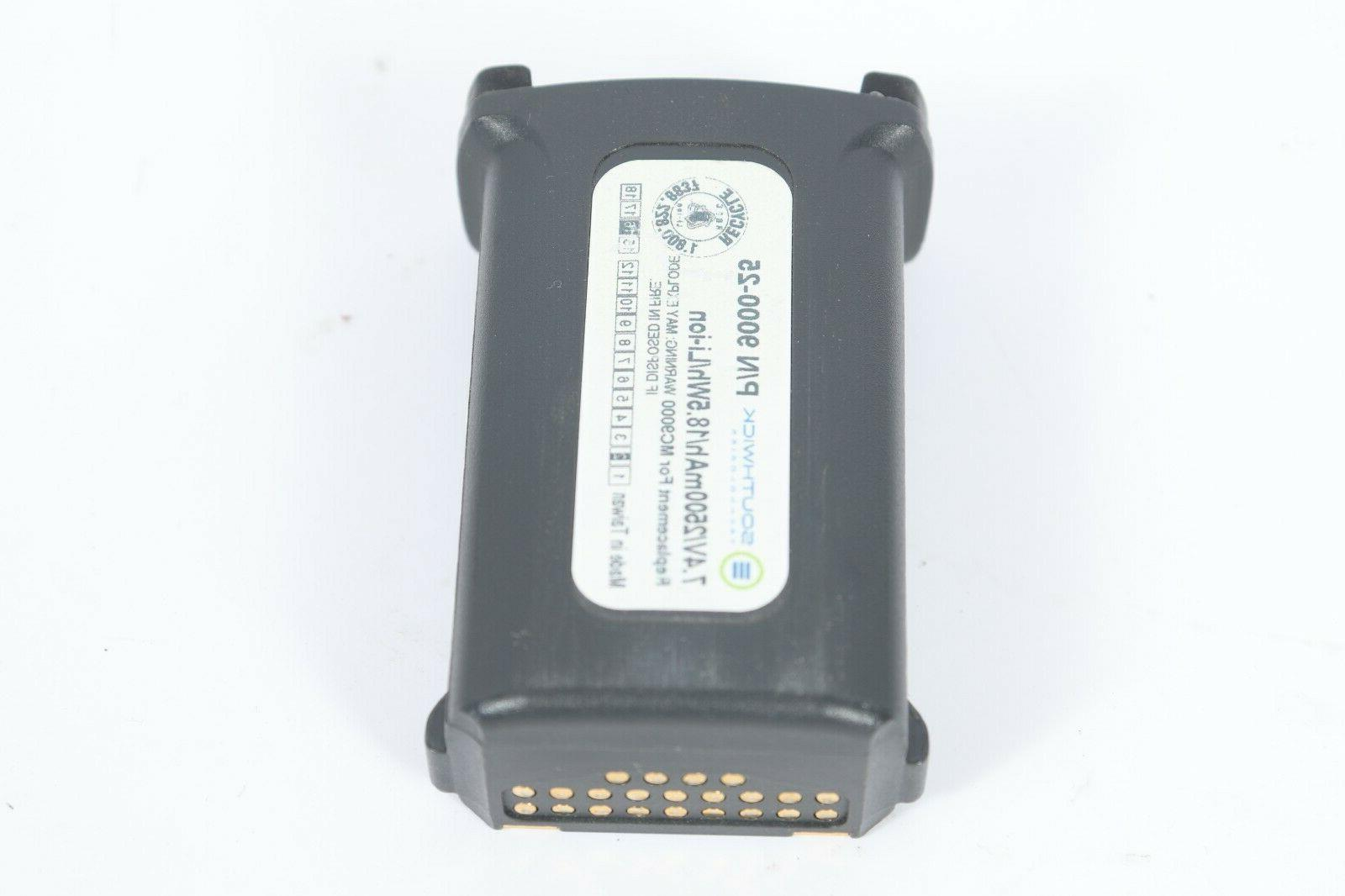 Motorola Symbol MC9090 Scanner