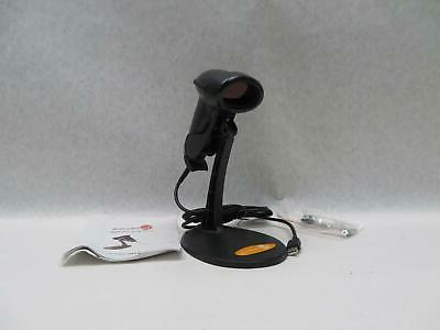 tao tronics wired usb laser barcode scanner