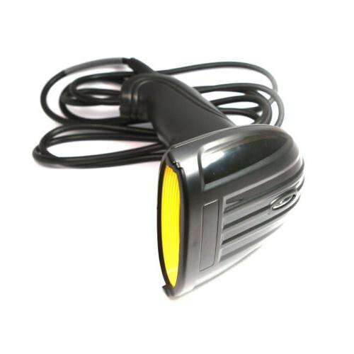 USB Laser Handheld For POS