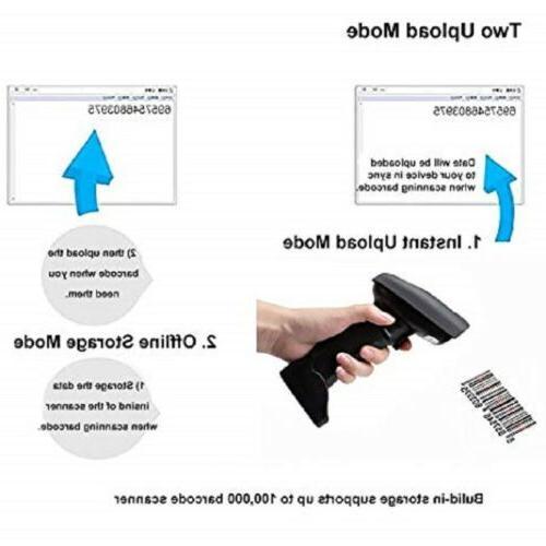 Wireless USB 1D
