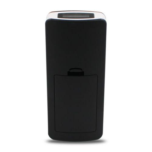 Handheld Bluetooth Scanner For Apple iOS Android