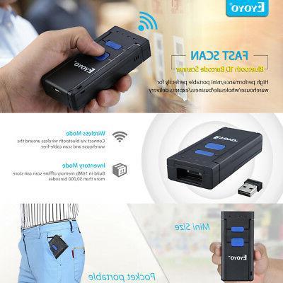 Laser For Smart Phone
