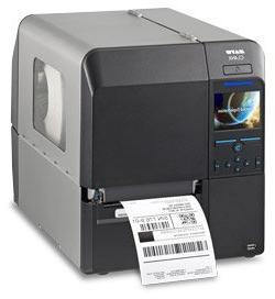Sato WWCL20061 Series CL4NX High Performance Thermal Printer