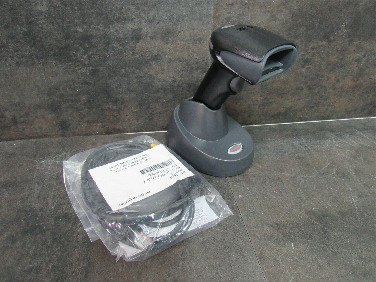 xeon 1902gsr 2 23105 wireless barcode scanner