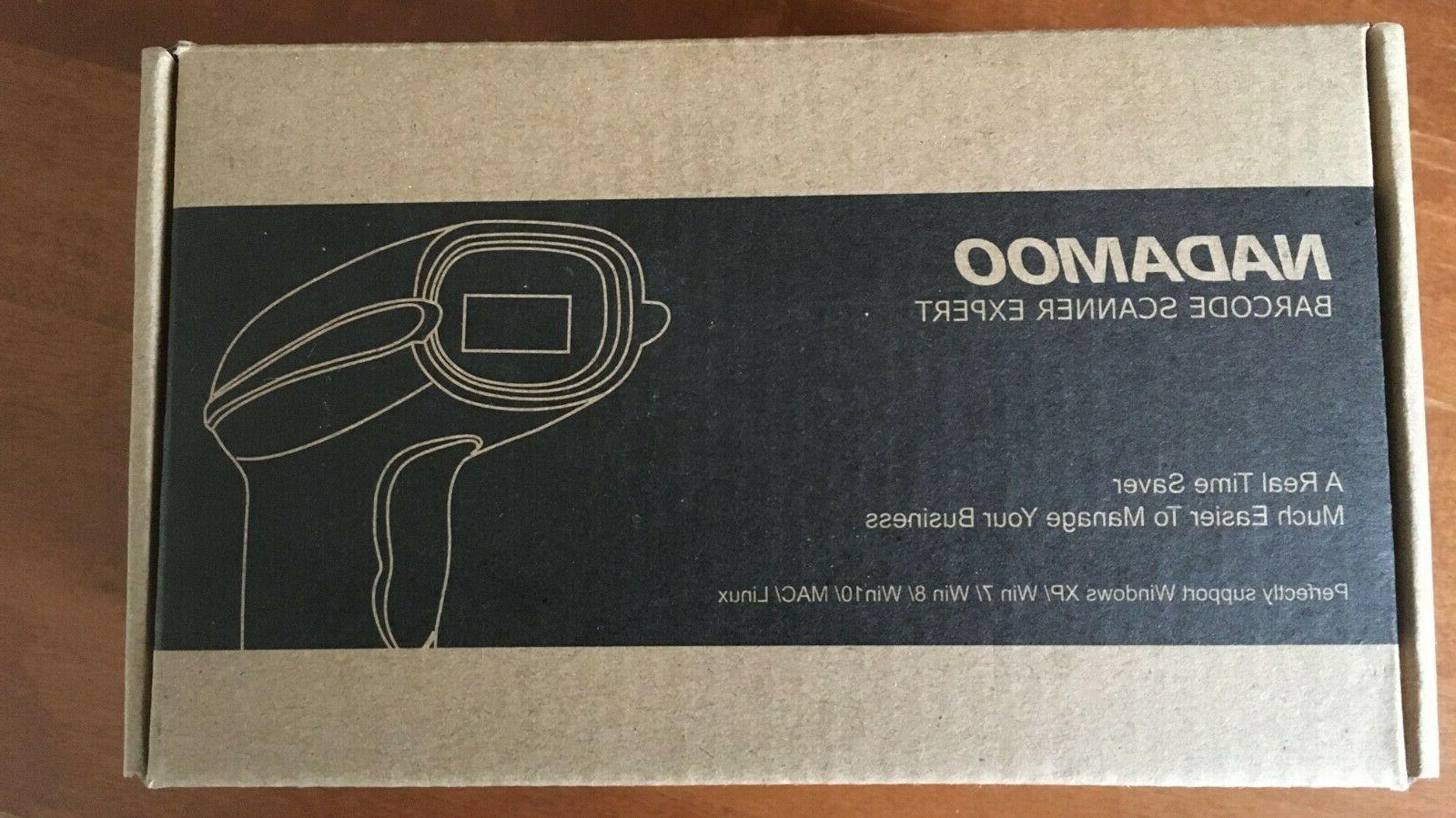 yhd 5100 usb handheld barcode scanner reader