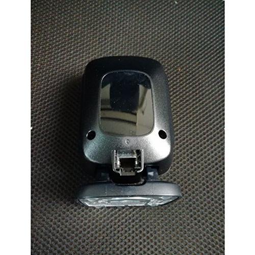 New Zebra Motorola , USB